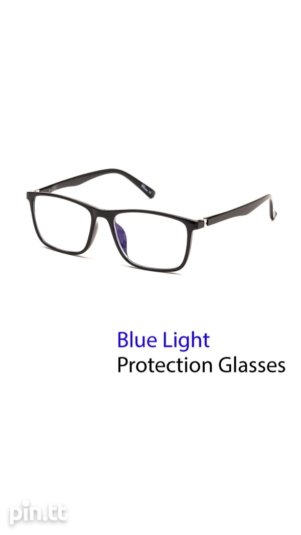 Blue Light Adult Specs