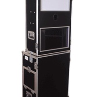 Photo Booth Case