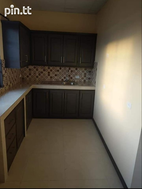 2 Bedroom Apartment Available-8