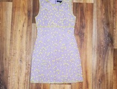 French Connection Original Classic Short Dress