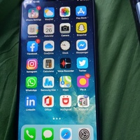 I have a Samsung A10 to sell