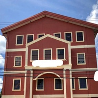 Chaguanas Commercial Office Space Available - Read Description