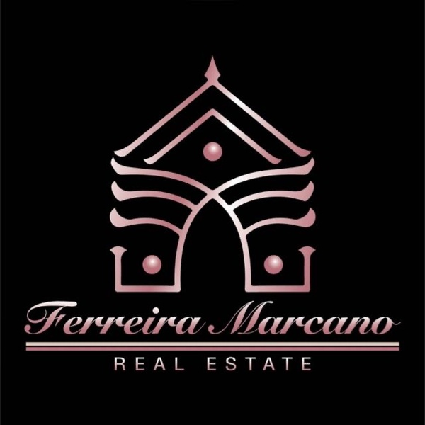 FERREIRA MARCANO REAL ESTATE LTD