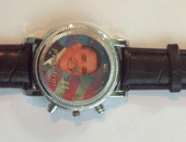 Insignia Obama Watches