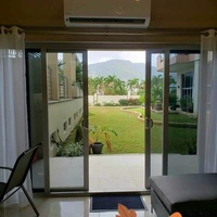 ONE WOODBROOK PLACE - Port of Spain.