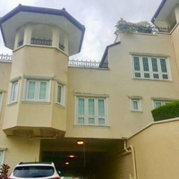 3 Bedroom Apt. The Summit, Maraval
