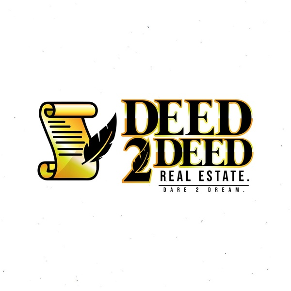 Deed 2 Deed Real Estate