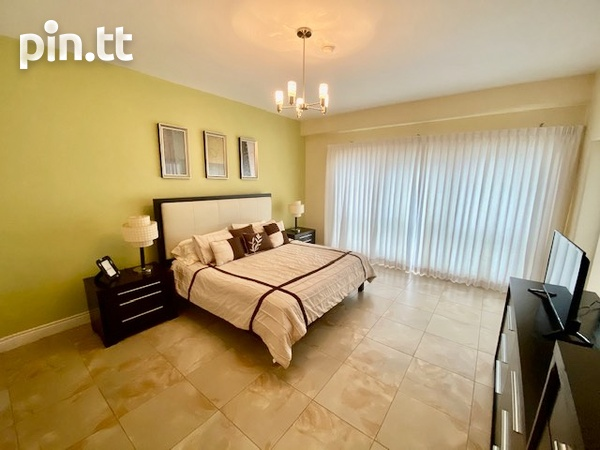 One Woodbrook Place Apartment with 3 Bedrooms-5