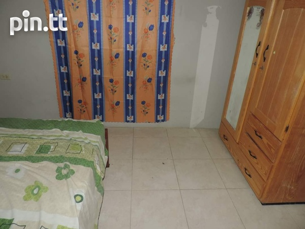 2 BEDROOM UNFURNISHED APARTMENT CUNUPIA-5