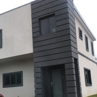 Modern Piarco Townhomes with 3 Bedrooms