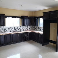 Under Construction Spacious 3 Bedroom Townhouse