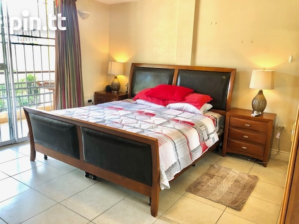 West View Heights 3 bedroom apartment-9
