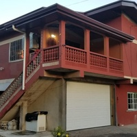 House available in Penal