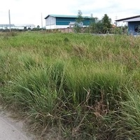Charlieville Approved Land 10,000sqft