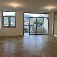 One Woodbrook Place apt with 3 bedrooms
