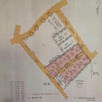La Romain Lots Approved Gated Community