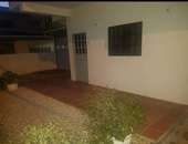 Roystonia Couva North Commercial Rental