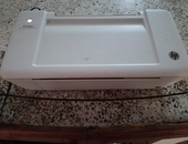 Used printer great condition