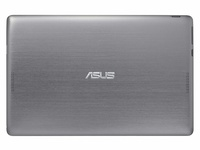 ASUS Touchscreen Laptop 64SSD+500HDD 10/10
