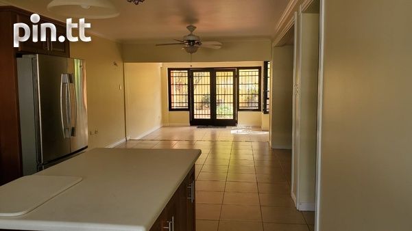 4 BEDROOM TOWNHOUSE DIEGO MARTIN-6