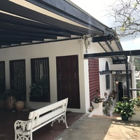 PEARL GARDENS, PETIT VALLEY Furnished 2 Bedroom Apartment