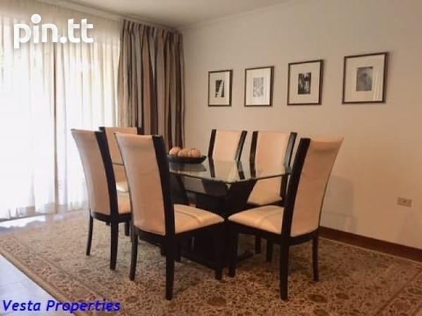 Lovely 3 Bedroom Bayside Towers-4