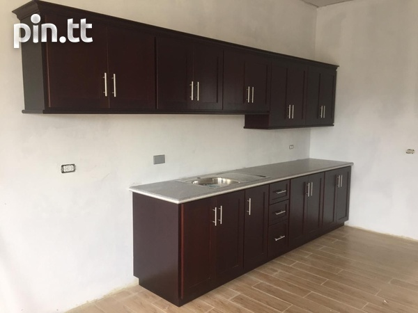 1 AND 2 BEDROOM PIARCO APARTMENT-3