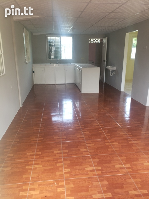 Lime Head Road, Chase Village Apartment with 2 Bedrooms-2