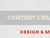 Graphic Design and Content Creation