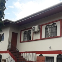 Cross Crossing San Fernando 3 Bedroom House with Investment Potential.