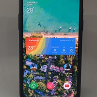 Oneplus 6t, also shipping to Trinidad