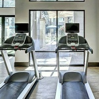 Servicing Of Gym Equipment