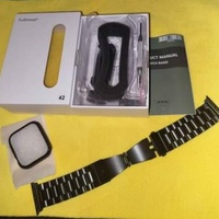 iWatch 44mm Band