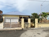 3 Bedroom Freeport House in Private Community