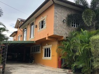 Home with 3 bedrooms in Farida Gardens, Freeport
