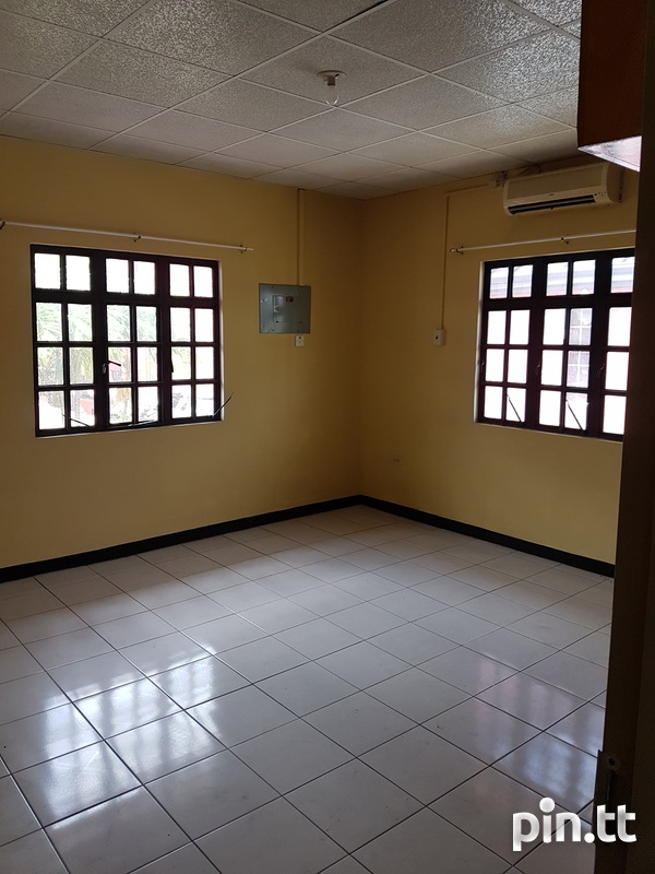 South 5 bedroom 2 storey home.-2