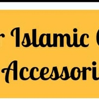 Islamic Clothing and Accessories