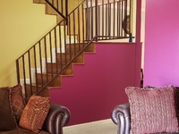 Fully Furnished Avocat 3 Bedroom 2.5 Bathroom Townhouse Negotiable