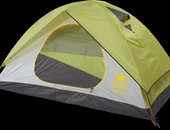 Mountainsmith 2-Person Camping Tent