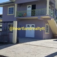 Freeport Two Bedrooms Unfurnished Apartment
