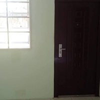 CHARLIEVILLE 1 BEDROOM APARTMENT