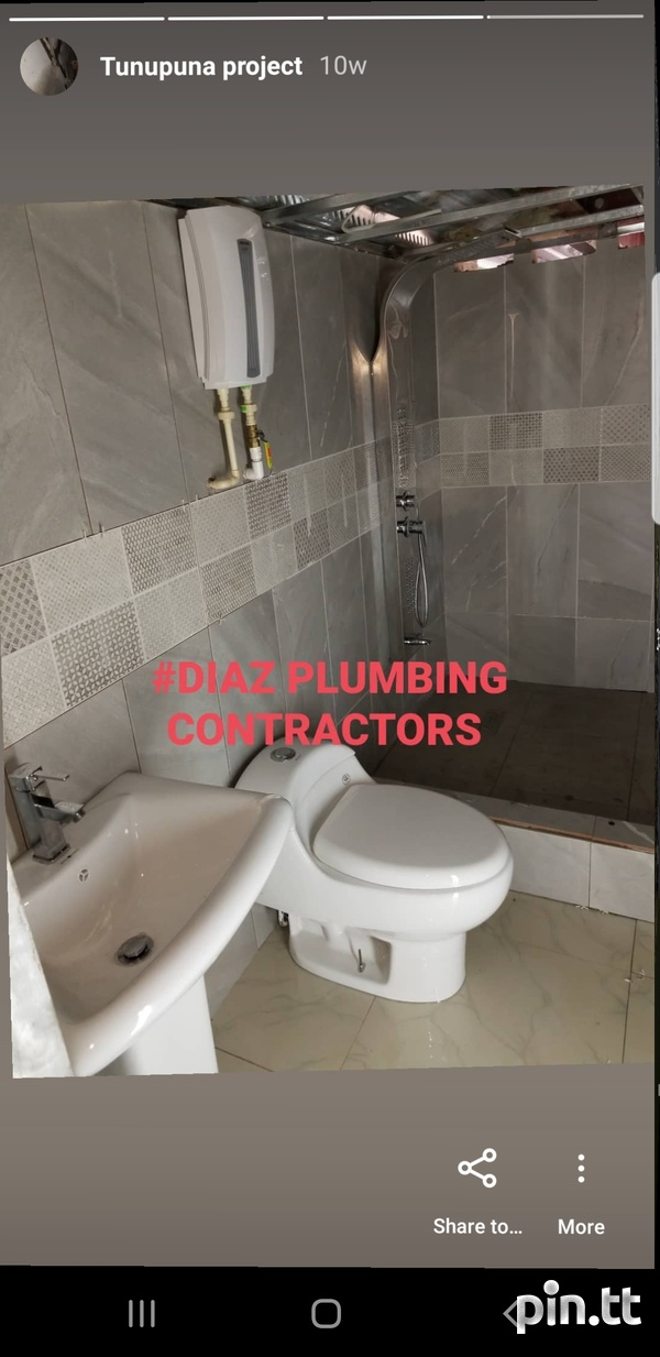 Affordable plumbing services-8