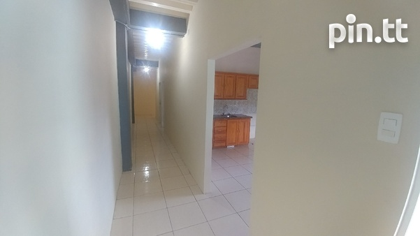 Two bedroom apartment-4