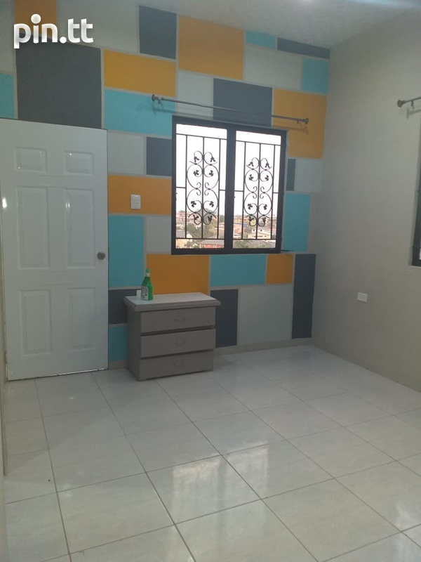 Apartment with 2 bedrooms-4