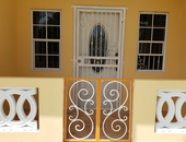 New Princes Town apartment with 2 bedrooms