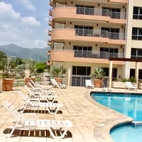 One Woodbrook Place 3 Bedroom Apartment