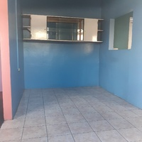 Laventille 2 Bedroom Apartment