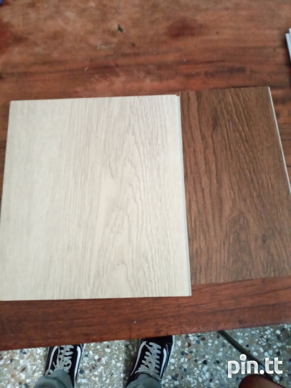 Pvc tiles and flooring-3