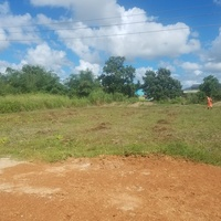 Cunupia Land Available