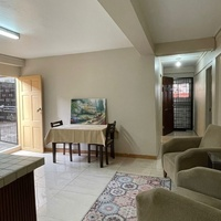 Marabella Fully Furnished and Affordable 2 Bedroom Apartment